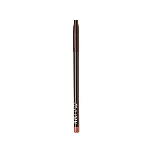Laura Mercier Lip Pencil, Plumberry, 0.05 Ounce