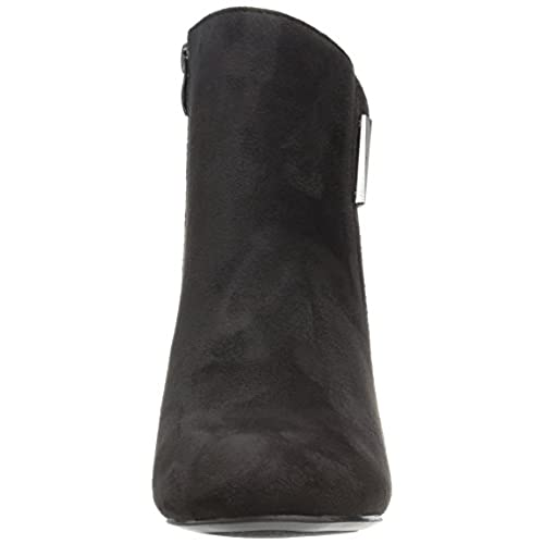 21f72a847586 hot sale CL by Chinese Laundry Women s Nisha Suede Boot - plancap.com.ar