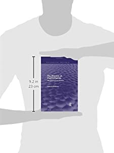 The Practice of Psychotherapy (Psychology Revivals): 506 Questions and Answers