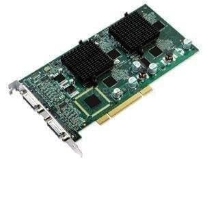 Amazon.com: 64MB PNY VCQ4400NVSPB nVIDIA Quadro4 400NVS