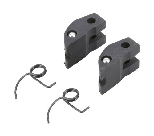 - Kyosho clutch shoe set (0.6mm / racing cart) parts for RC KT037