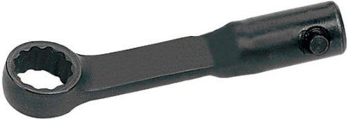 CDI Torque TCQJXB22A 11//16-Inch 10 Degree Offset Box End J Head Snap-on Industrial Brand CDI Torque