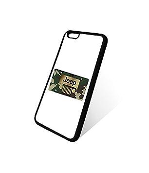 coque iphone 6 bmc
