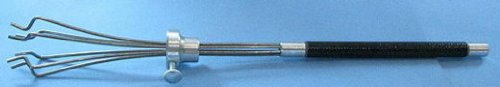 Glass Boro Lampwork - Devardi Glass~ Medium Inside Gripper, Lampworking Beadmaking