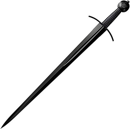 CS88ARM-BRK Maa Arming Sword Arming Sword