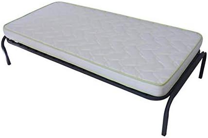 Pack somier Superior con colchón Strata: Amazon.es: Hogar