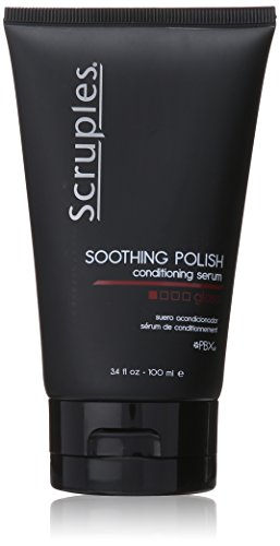 Scruples Soothing Polish, 3.4 Fluid Ounce (Soothing Scruples Polish)