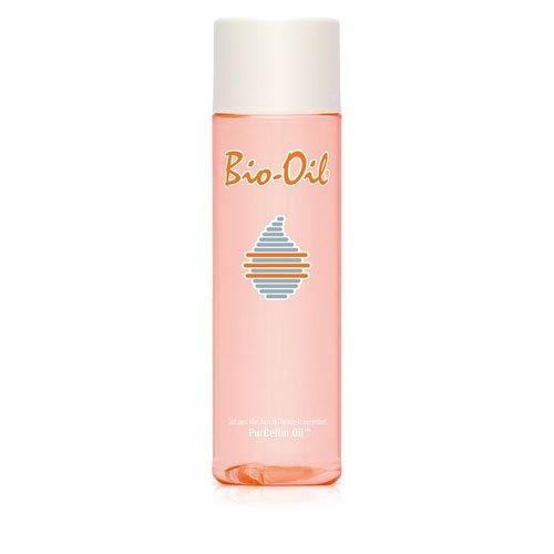 Bio-Oil Bio-Oil (For Scars, Stretch Marks, Uneven Skin Tone, Aging & Dehydrated Skin) 125ml/4.2oz