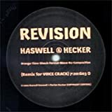 Revision (Remix for Voice Crack)