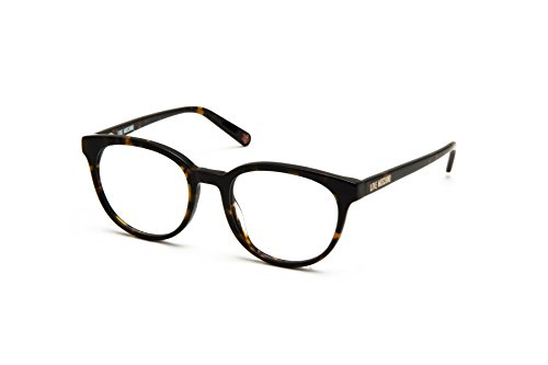 Eyeglasses Moschino ML109V03 Havana Brown,Size:49-18-140 ()