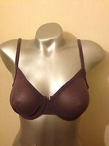 37e3e1418d Knickerbox Brand Bra in Plum with Underwire BNWT ASSORTED SIZES (38C ...