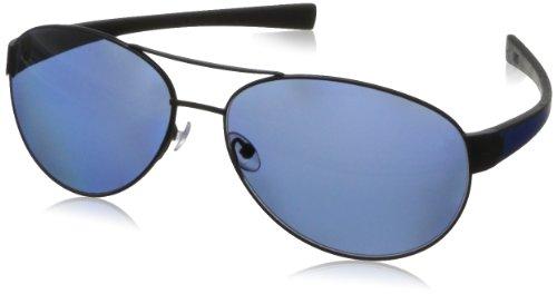 tag-heuer-lrs25640462-aviator-sunglassesmatt-black-cobalt-blue62-mm