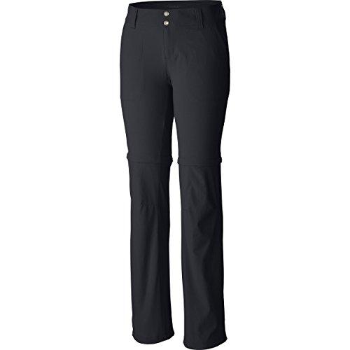columbia saturday trail pants - 2