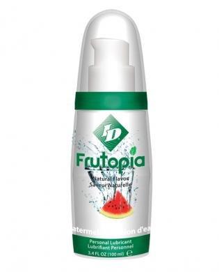 id-frutopia-natural-lubricant-34-oz-watermelon