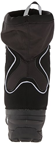 Boot Black Active Insulated Baffin Women's Flare XwqnY0