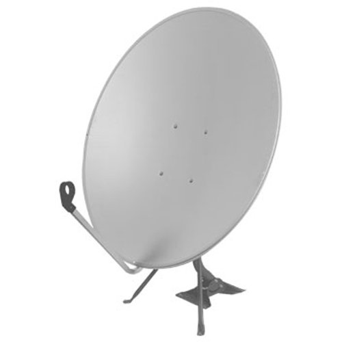 33 Inch Offset Dish in Box by DigiWave