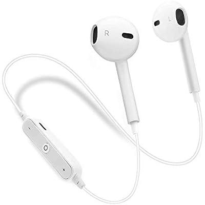 bluetooth-headphones-wireless-earbuds