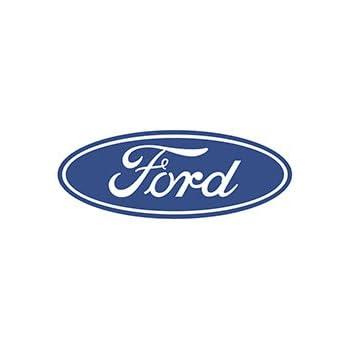 Ford Motorcraft F1FZ7B546B Dual Clutch DCT250