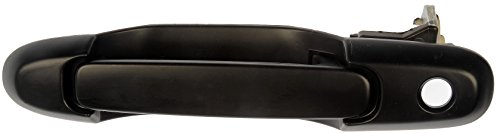 dorman-80357-toyota-sienna-passenger-side-replacement-front-exterior-door-handle