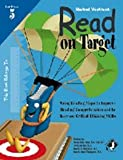 Read on Target Grade 5, Pamela Meggyesy, 159230155X