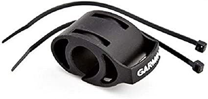 Garmin GRSOPFR - Soporte Bici.garmin Forerunner Universal: Amazon ...