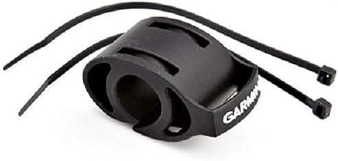 Garmin 010-11029-00 - Kit de sujección genérico para Bicicleta
