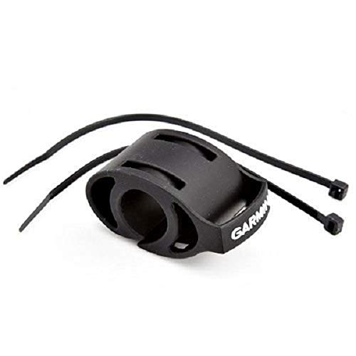 Mountain Heart Rate Monitor - Garmin Forerunner Bicycle Mount Kit