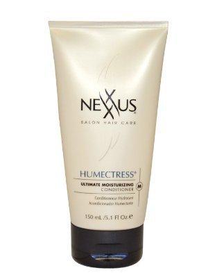 Unisex Nexxus Humectress Ultimate Moisturizing Conditioner 1 pcs sku# 1788945MA