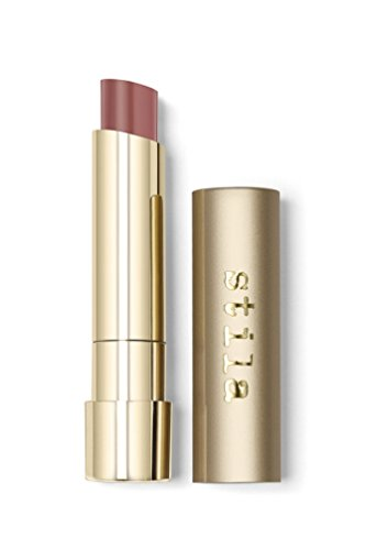 stila Color Balm Lipstick, Isabelle (Mid-tone Cool - For Skin Cool Colors Tone