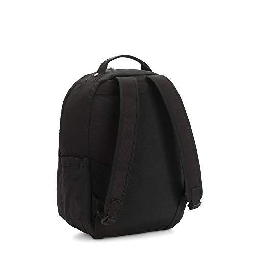 Kipling Women's Seoul Laptop Backpack