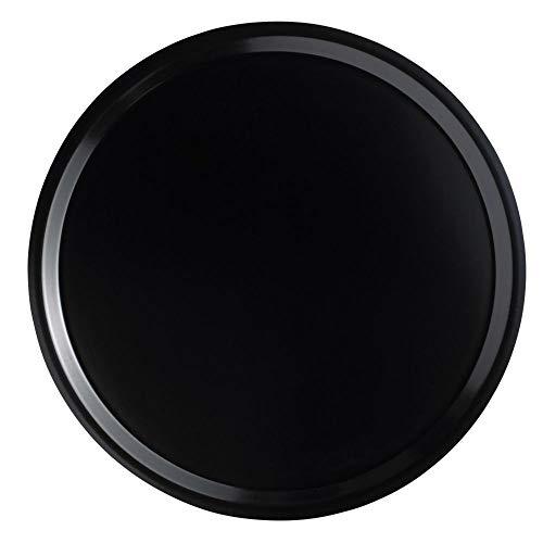 Cambro 900110 Camtrays Black 9