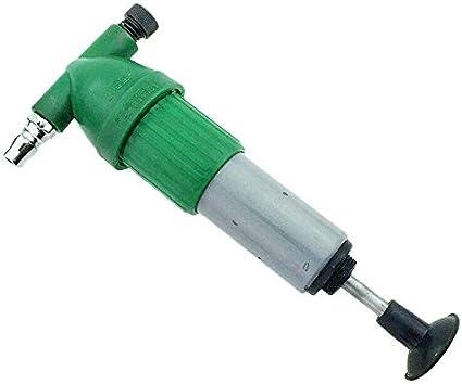 Shumo Pneumatischer Ventilschleifer Auto Motor Ventilschleifer Ventilreparatur Ventilschleifwerkzeug Auto