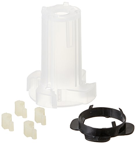 Whirlpool 285748 Agitator Cam Kit (Whirlpool Agitator Repair Kit compare prices)