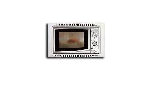 Teka 40575401|TMW-18 XI GP - Microondas: Amazon.es