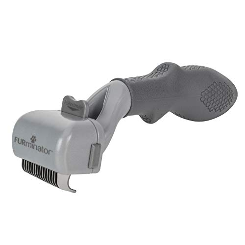 FURminator Adjustable Dematting