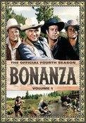 bonanza-the-official-fourth-season-vol-1