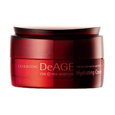 Charmzone DeAge Red Addition Hydrating 1 69fl oz product image