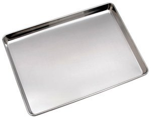 Catering Line Baking Sheet - 15 × 21