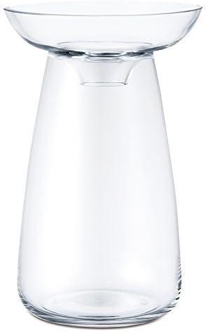 Kinto Aqua Culture Vase – Large