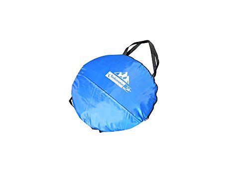 Outdoorsman Lab Sleeping Bag | Lightweight Backpacking & Camping Sleeping Bag for Adults & Kids | 3...