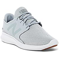 FuelCore Coast v3 Women's Running Shoes