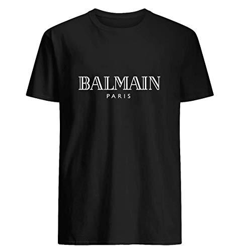 Top 10 best balmain paris hoodie for 2020