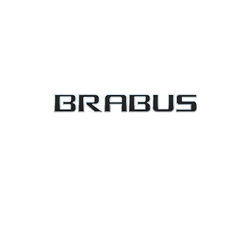 emblem-brabus-for-cars-trucks-chrome-with-black-replacement