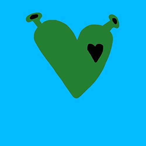 (Shrek Is Love, Vol. 2: Steps to the)