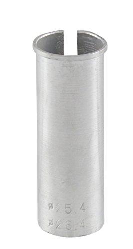 (Ventura 30.0 mm Aluminum Seat Post Adapter for 27.2 mm Aluminum Seat Post)