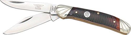 Rough Rider RR473-BRK Copperhead