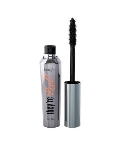 Benefit Cosmetics They're Real! Mascara  Full Size