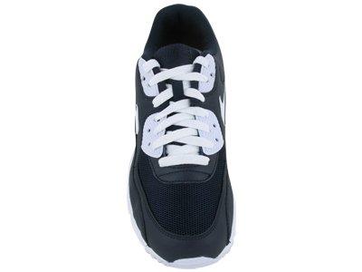 Nike Boys Flex Experience Rn 7 (gs) Zapatillas Para Correr Arctic Punch Lt Carbon Sunset