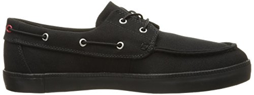 Top Uomo Nero Timberland Scarpe 2 Low Eye Newport bay wYqpz
