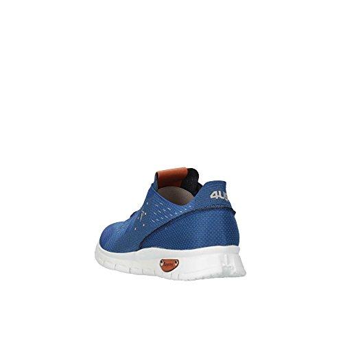 Uomo 4us Sneakers Mare PPWU2TTX Paciotti blu Cesare Cesare Tex Paciotti tqA8Z
